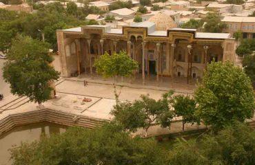 bolo-hauz_mosque-bukhara