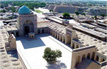 kalon-mosque-bukhara
