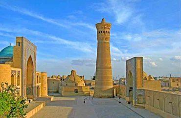 minarai-kalyan-bukhara