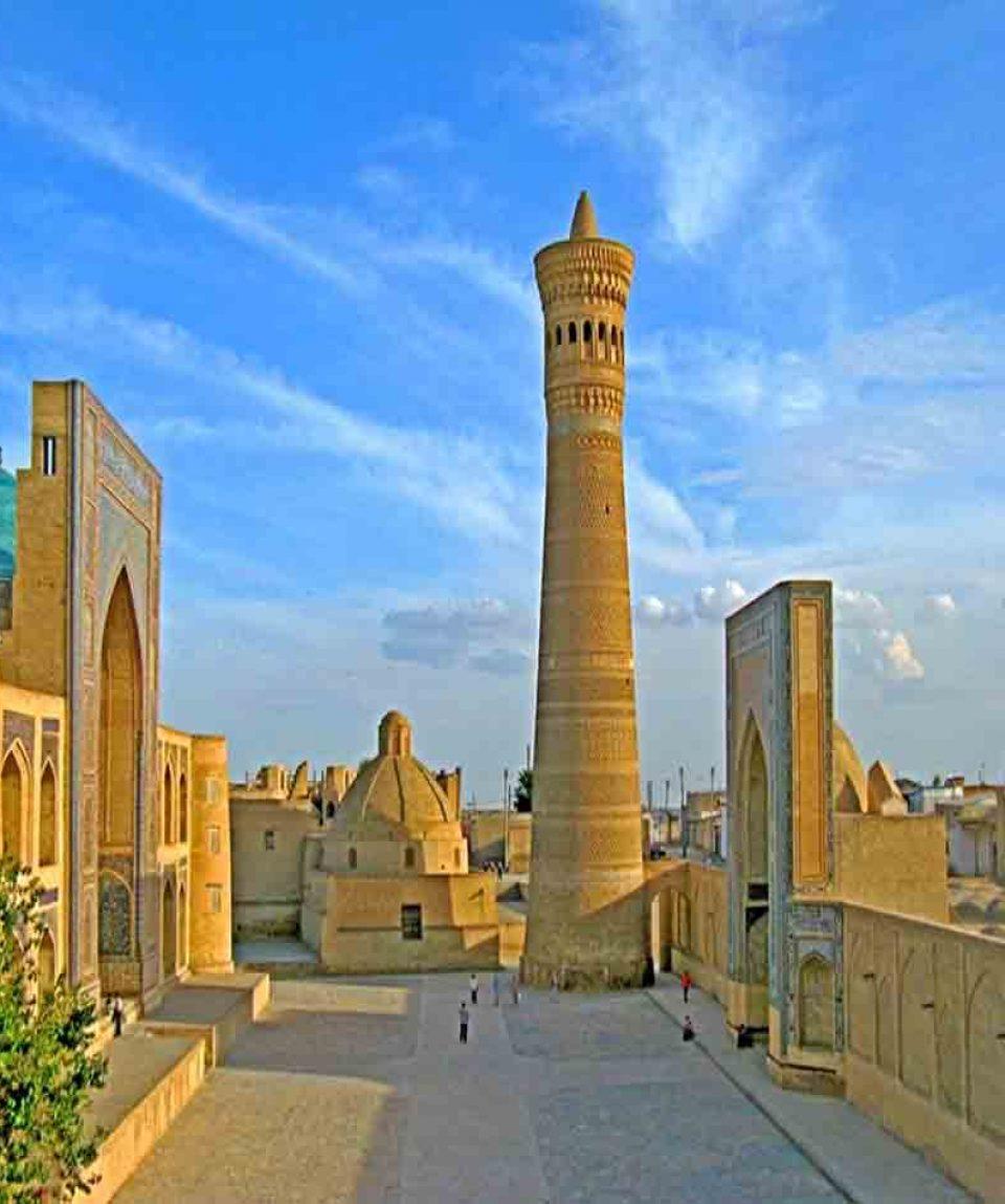 minarai-kalyan-bukharaq