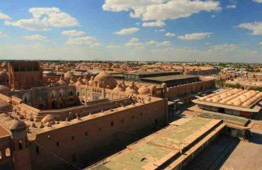 old-city-bukhara