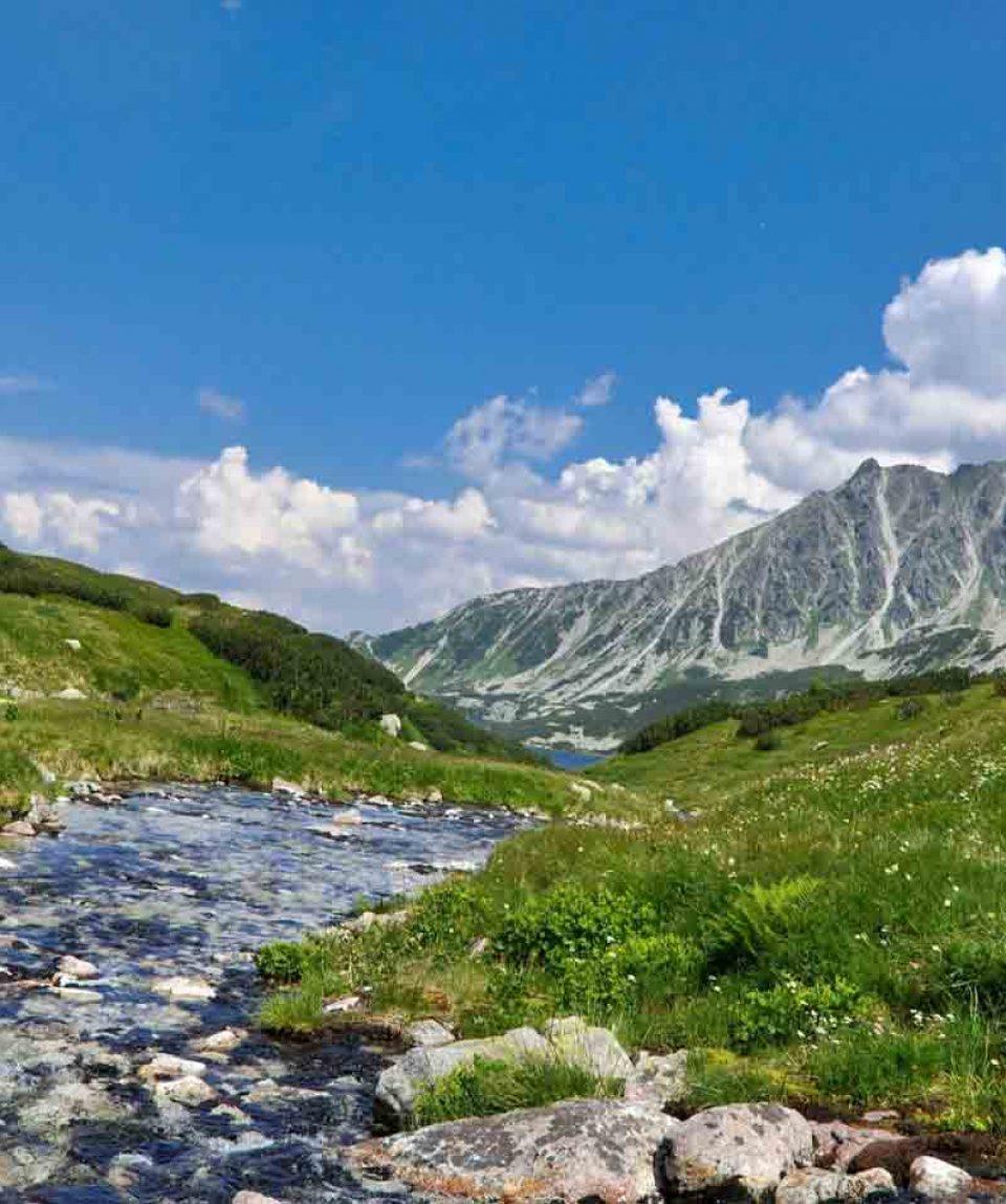 fergana valley_uzbekistan