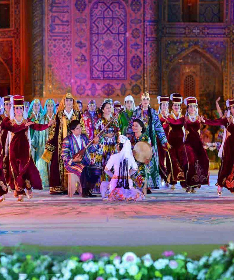 folk-and-etnographic-tourism-uzbekistan