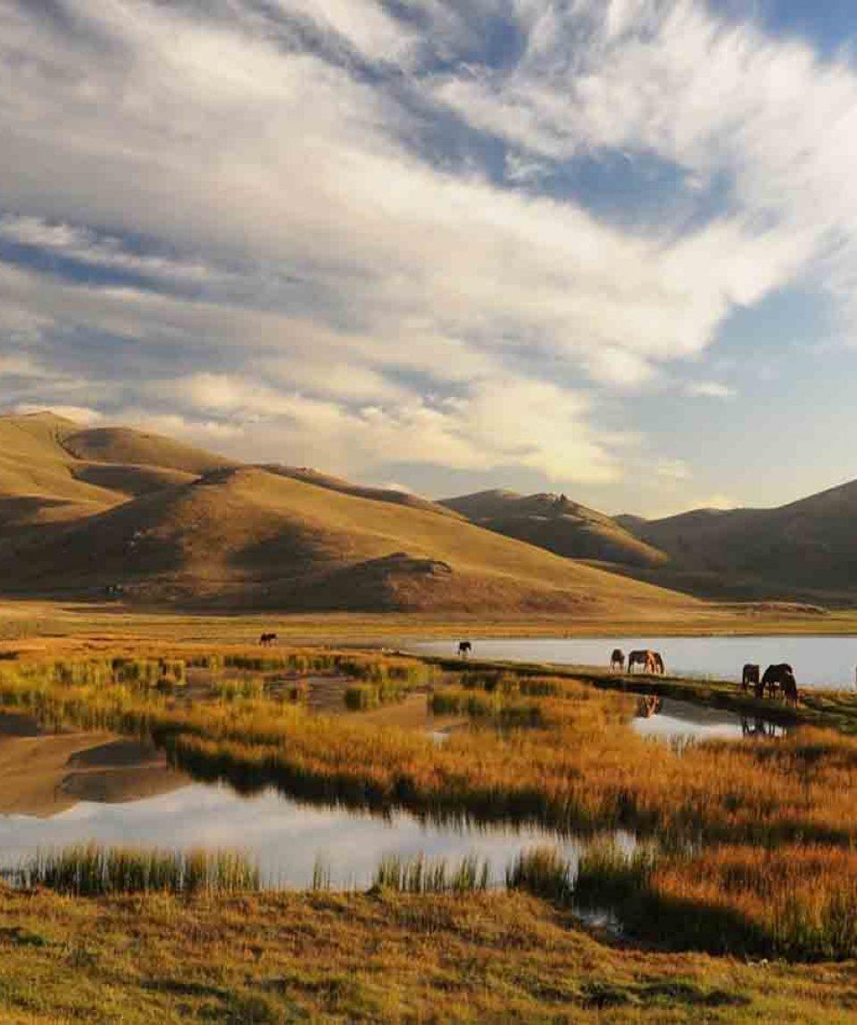 kyrgyzstan_1