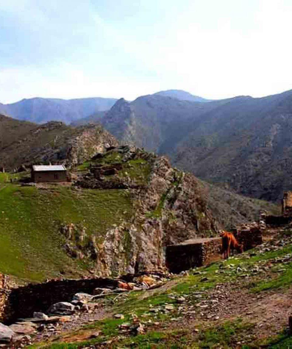 sentob village 1430x950