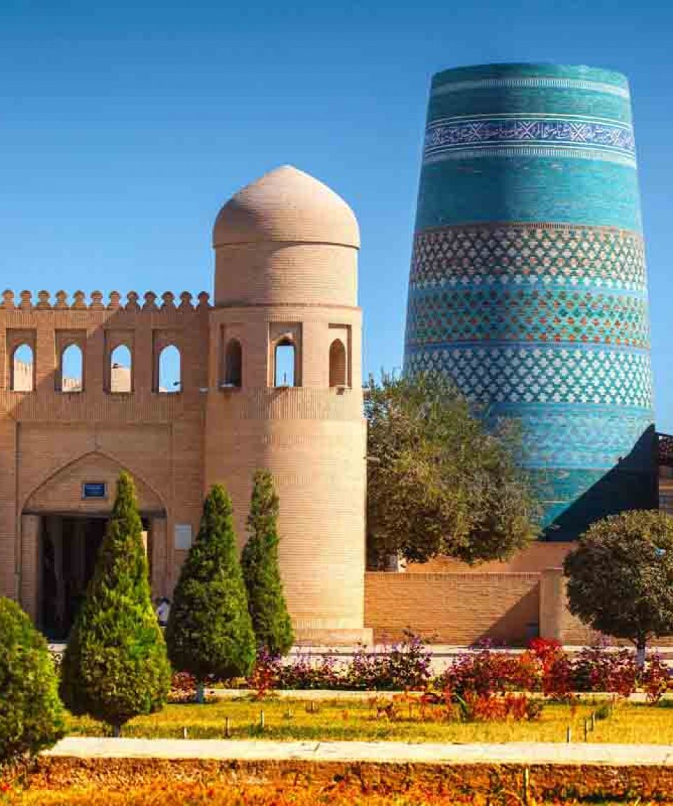 khiva-uzbekistan1