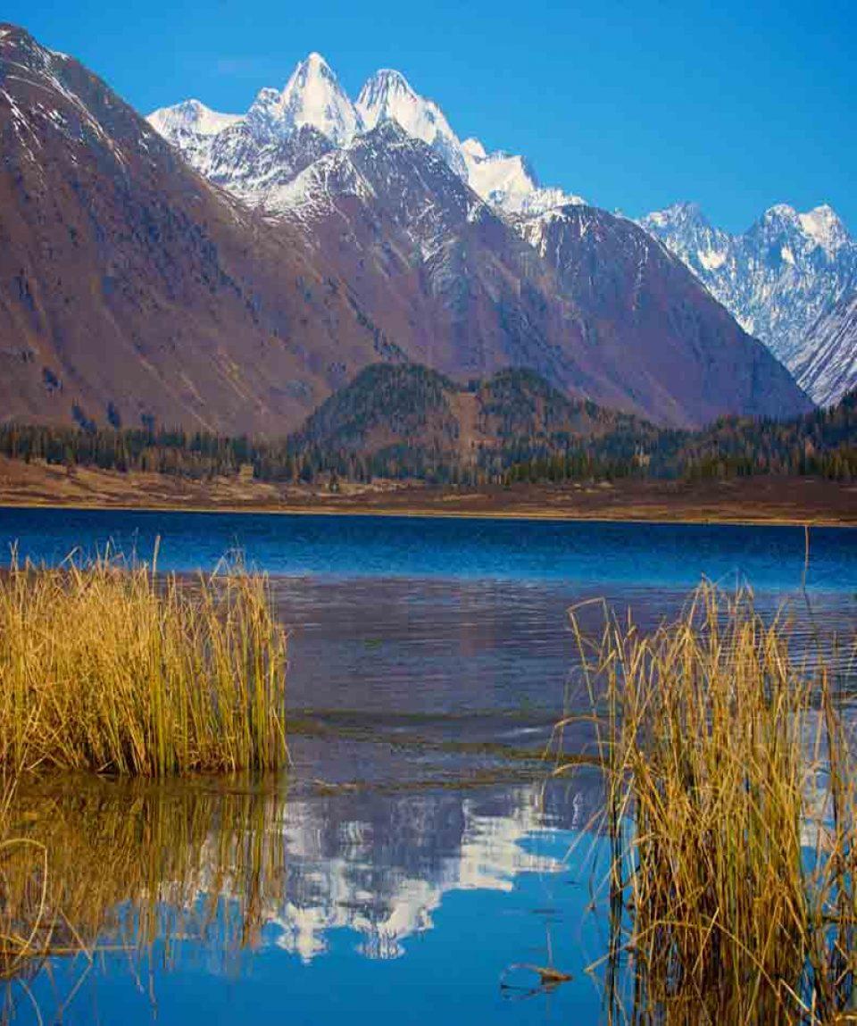 Kazakstan1