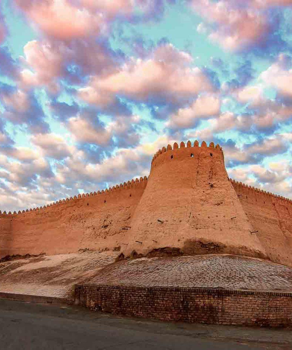 Khiva1492